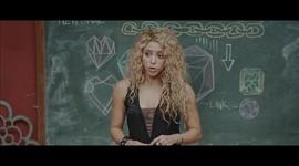 Love Rocks - Teaser