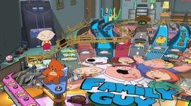 Family Guy Pinball - Trailer