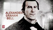 Assassin�s Creed Syndicate - Historical Characters Trailer
