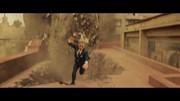 007 Spectre - filmov� trailer
