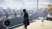 Assassins Creed Syndicate - gameplay