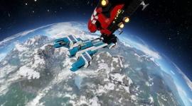 Space Engineers - Plan�ty