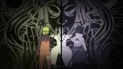 Naruto Shippuden: Ultimate Ninja Storm 4 - trailer