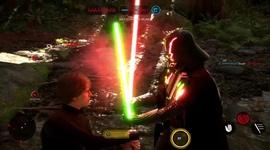 Star Wars Battlefront - Developer Diary 4