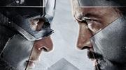Capitan America: Ob�ianska vojna - CZ filmov� trailer