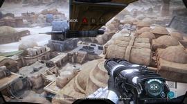 Star Wars First Assault - tech beta overview