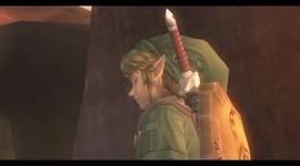 The Legend of Zelda: Twilight Princess HD - Nintendo Direct