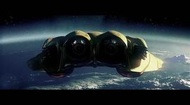 Metroid - The Sky Calls - kr�tky film