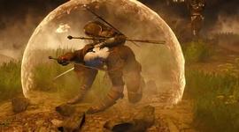 Witcher 3 - Epic trailer