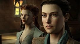 Game of Thrones: A Telltale Games Series - Season Finale Trailer