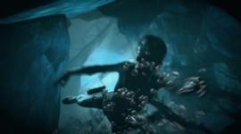Rise of the Tomb Raider - I Shall Rise - hudobn� klip