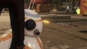 Disney Infinity 3 - Star Wars