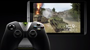 Shield Tablet K1 - trailer