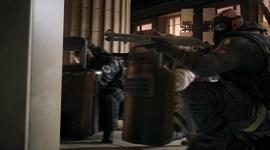 Rainbow Six Siege - NVIDIA gameworks trailer
