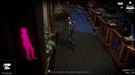 R�publique - PS4 Trailer