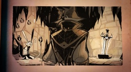 Stories: The Path of Destinies - Trailer