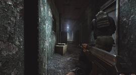 Escape from Tarkov - gameplay trailer