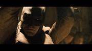 Batman v Superman - filmov� teaser