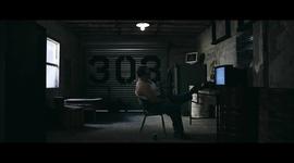 Half Life 3: Unannounced - kr�tky film
