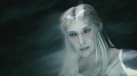 Shadow of Mordor - Bright Lord DLC