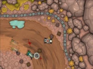 drift raiders sport flash game onlinegamesectorcom