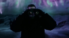 Heroes: Reborn - The Aurora TV teaser
