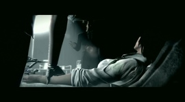 Evil Within - Assigment DLC trailer