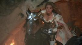 Game of War - Kate Upton trailer