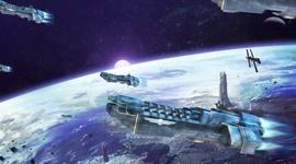 Helldivers - trailer