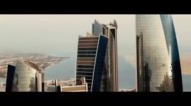 Furious 7 - superbowl trailer