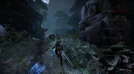 Evolve - Observer Mode Gameplay