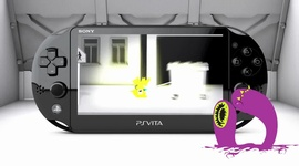 MonsterBag - PS Vita Trailer
