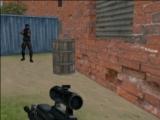 flash hra Rapid Gun 3