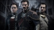 The Order 1886 - videorecenzia