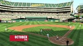 MLB 15: The Show - Graphics and Lighting