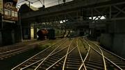 Half Life 2 - update - predstavenie