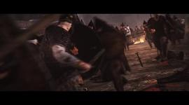 Total War: ATTILA � Blood & Burning Trailer