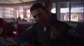 Life is Strange: Episode 2 - Out of Time - Trailer