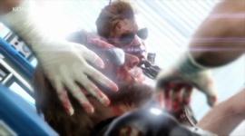 Metal Gear Solid: Phantom Pain - GDC trailer