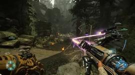 Evolve - Behemoth a nov� lovci