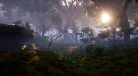 Dragon Age Inqusition - Jaws of hakkon DLC trailer