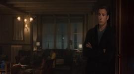 Avengers 2 - Age of Ultron - filmov� trailer CZ dabing