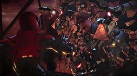 Spider-Man Unlimited - Doc Ock trailer