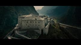 Avengers 2 - Age of Ultron - filmov� trailer 3