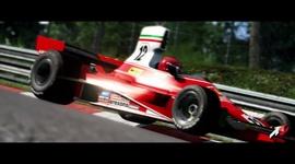Assetto Corsa: Dream Pack 1 - Launch Teaser