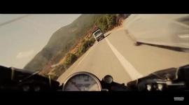Mission Impossible 5 - filmov� trailer