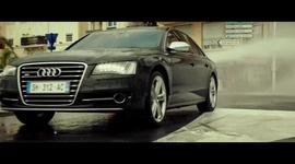Transporter Refueled - filmov� trailer