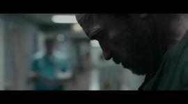 Maggie - filmov� trailer