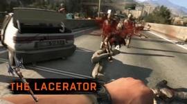 Dying Light - Ultimate Survivor DLC Trailer