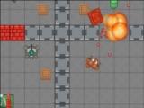 Steel Dangers 2
